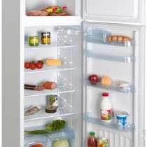 Продам 3-х камерный холодильник NORD 186-7-320, в г.Киев
