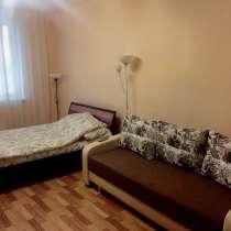 Сдам квартиру в Мозыре на сутки, в г.Мозырь