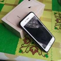 Продам iPhone 8 64 GB, в г.Киев