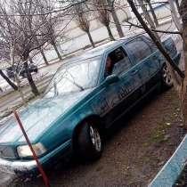 Квартиру. машину, в Ставрополе