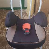 Детское кресло, в Санкт-Петербурге