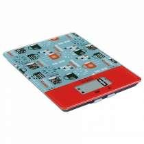 Весы кухонные Delta КСЕ-22-F302 электронные, в г.Тирасполь