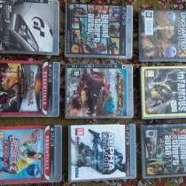 Срочно продам Sony PlayStation 3 500Gb, в г.Жодино