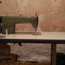 Продаю швейную машинку Аврора 8700В, в Якутске