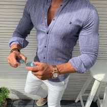 Мужские рубашки, в г.Стамбул