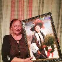 Портрет по фото в Орле, продажа, в Рязани