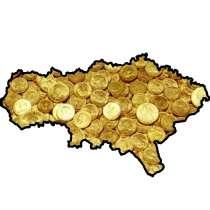Куплю акции предприятий Саратовской области, в Саратове