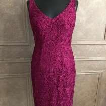 Платье Ralph Lauren 4US, в Ярославле