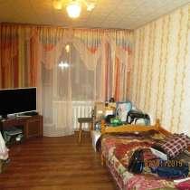 Продается комната с ремонтом г. Жуковский ул. Строительная, в Жуковском