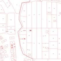 Продам земельный участок 3.17 Га. в пос. Краснолесье, в Симферополе