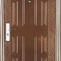 Дверь входная металлическая с доставкой!, в г.Могилёв