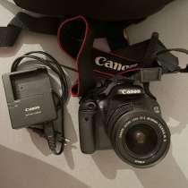 Фотоаппарат, в Грозном