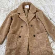 Пальто женское, в Чебоксарах