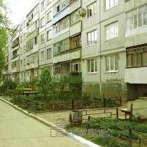 Продам 2-х ком кв. в Тольятти, ул. Л. Чайкиной 61, в Тольятти