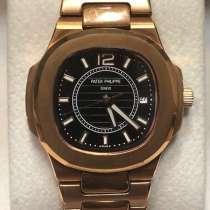 Часы Patek Philippe женские, в Санкт-Петербурге