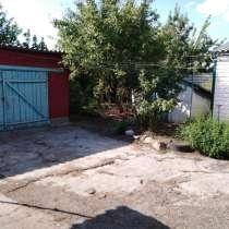 Продается дом, общая площадь 47,9кв. м, в Родионово-Несветайской