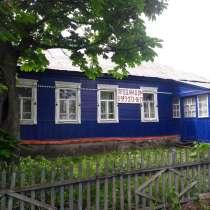 Срочно продам Дом 80 м² на участке 30 сот, в Курске
