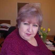 Ольга, 54 года, хочет познакомиться – ОЛЬГА 54 ГОДА, в г.Краматорск