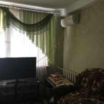 Продается 2комнатная квартира на Квартале Г. 3 этаж, в Ростове-на-Дону