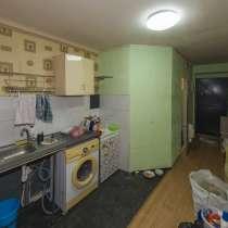 Продам 3- комнаты с квартирантами, Ленина 92, в Ростове-на-Дону