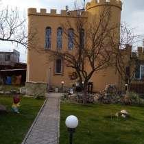 Продам дом со своим берегом в Баловке, в г.Днепропетровск