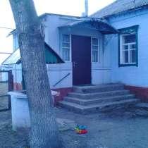 Продам одно этажный дом в районе ул. Передовой, в г.Днепропетровск