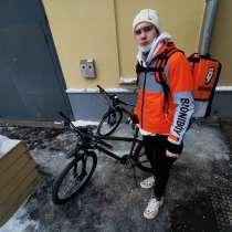 Сережа, 19 лет, хочет пообщаться, в Москве