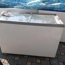 Продам ветреные, холодильники, морозильные камеры, в Анапе
