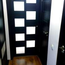 Межкомнатная дверь, в г.Брест