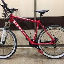 Велосипед Ltd, в Москве