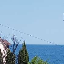 Продается 3-комнатная квартира берег Алушты, в Алуште