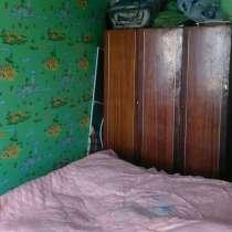 Продам отличную квартиру в самом центре Селидово, в г.Селидово