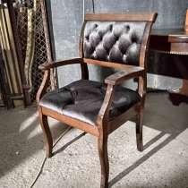 Стул кресло Каприо, в Уфе