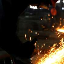 Изготовление литого оборудования, в г.Zvanovice