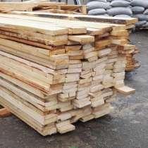 Доска для опалубки 25 см от производителя, в г.Могилёв