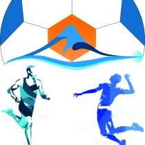 Организация спортивных сборов за рубежом, в г.Анталия