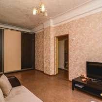 Продается или меняется однокомнатная квартира Сталинка, в Омске