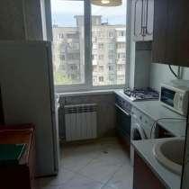 Квартира на Орбитальной, в Ростове-на-Дону