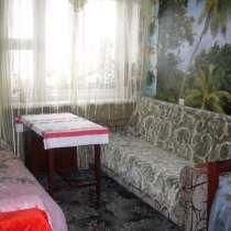 Сдам комнату студентам-заочникам, в г.Витебск