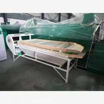 Оборудование для сортировки чая Уфа, в г.Чэнду