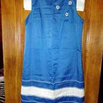 Продам вечернее платье 46-48р, в г.Киев