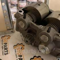 Запчасти для New Holland, Cnh, Fiat, Case, Iveco spare parts, в Москве