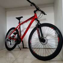 Велосипед Axis/Аксис/Гибрид/Американский бренд/Гарантия, в г.Астана