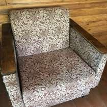 Мягкие кресла, в Москве