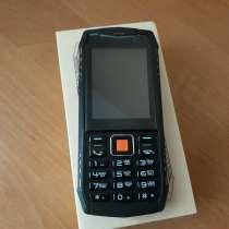 Защищенный кнопочный телефон MFU A903S, в г.Запорожье