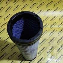 Воздушный фильтр (внутренний) VOLVO 11110284, в Краснодаре