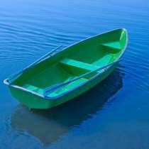 Купить лодку Голавль, в Нижнем Новгороде