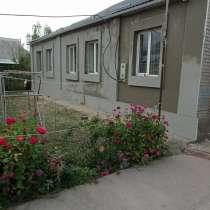 Предоставляем фасадные работы по утеплению и декорированию, в г.Бишкек