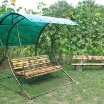 Садовые качели, в Раменское