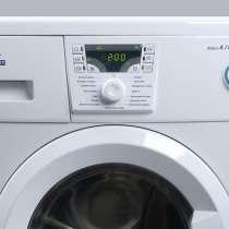 Продаю стиральную машину- автомат, в Камышине